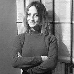 Martina Orengo