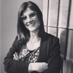 Antonella Contarino